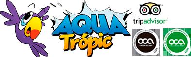 AQUA-TROPIC ALMUÑÉCAR